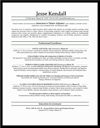 Claims Adjuster Resume Template Claims Adjuster Cover Letter Image Collections Cover Letter Sample 24