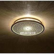 moroccan flush mount ceiling light uk