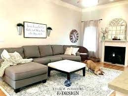 area rug with sectional agreeable gray in living room with sectional area rug for grey area area rug with sectional