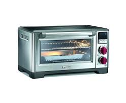 wolf countertop convection oven microwave gourmet elite with