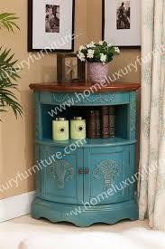 Storage Cabinets With DoorsStorage Cabinets Living Room