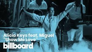 Adult R B Songs Music Chart Billboard