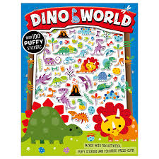 you are here home s dino world