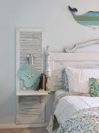 Shabby chic schlafzimmer designs für leute, die sich nach einem harmonischen ambiente streben. 30 Coole Shabby Chic Schlafzimmer Deko Ideen Selbermachen