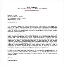 16 General Cover Letter Templates Free Sample Example Format