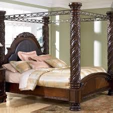 Value City Furniture Charleston Wv Luxury Furniture Value City