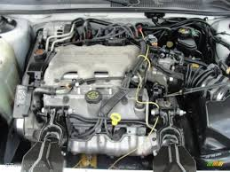 1l engine hose diagram buick 3 wiring library chevy lumina engine diagram car 1994 lumina engine diagram 3 1 rh enginediagram net buick 3 1
