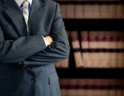 AllLaw.com. Laws & Legal Information. Legal Forms. Lawyers. | AllLaw