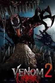 Venom 2 (2021)