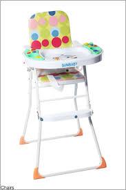 brilliant ideas of terrific tar baby high chairs design chair ideas unique portable high chair target