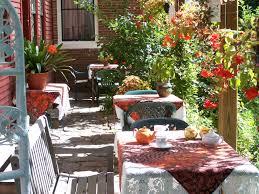 Perennial Pleasures Landscape Design The Tea Garden Perennial Pleasures Nursery