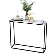 T Home  Shop Console Tables