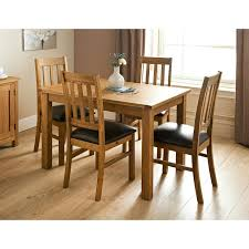 light oak round dining table and chairs oak dining table and chairs awesome dining table
