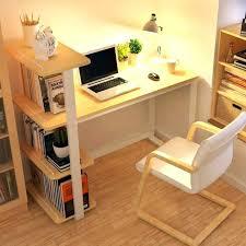 diy office furniture. Homemade Office Desk Computer Diy Corner Furniture