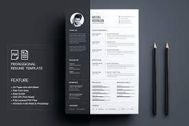 Amazing Resume Templates Free Delectable Web Resume Templates Frightening Resume Format For Designer