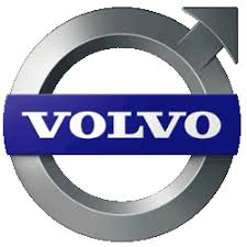 Volvo | Volvo Car logos and Volvo car company logos worldwide