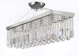 maria theresa chandeliers hongkong sunwe lighting co ltd we
