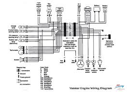 teleflex volt gauge wiring diagram free download wiring diagrams Teleflex Gauges Installation at Teleflex Volt Gauge Wiring Diagram