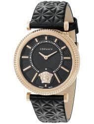 buy versace watches men women watch price quick view · versace v helix