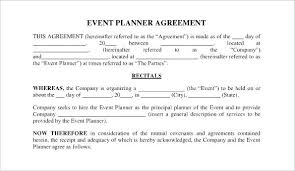 Free Contract Templates Sample Contracts Agreement Graphic Designer