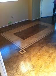 Brown Paper Bag Flooring\u2026Updates \u2013 Holly\u0027s Corner