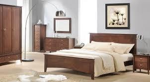 Great 20% Off Minuet Bedroom   A Dark U0027wengeu0027 Range Made From Tropical Hardwood