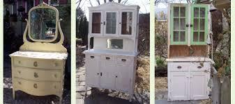 painted cottage furnitureTess Home  Cottage Furniture  Vintage Finds  Shabby Chic