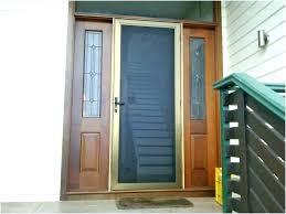 exterior doors for home home depot exterior door frame front doors and frames front door home exterior doors for home extraordinary home depot
