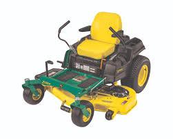 john deere lawn mower toy. john deere z traks zero turn mower lawn toy