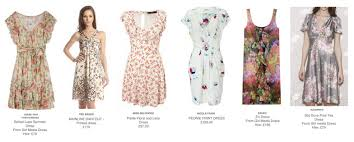 cheap plus size beach wedding guest dresses for summer 2014 Wedding Guest Dresses Uk Summer 2014 the hideaway in need of a wedding guest dress inside cheap wedding guest dresses for summer Beach Wedding Dresses for Guests