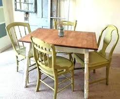 round country kitchen table and chairs round rustic kitchen table for distressed round country kitchen rustic