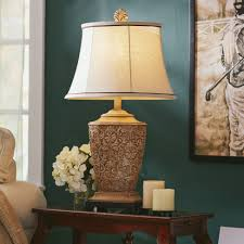 Download Amazing Chic Table Lamps For Living Room Traditional - Livingroom lamps