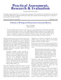 report essay example introduction paragraph argumentative