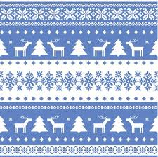 christmas pattern background tumblr. Unique Tumblr Cute Christmas Backgrounds Tumblr 12 In Pattern Background L