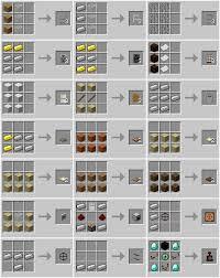 minecraft door. Malisis Doors Mod For Minecraft 05 Door L
