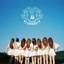 Lovelyz - Sweet and Sour - Lyrics and Music by Lovelyz (러블리즈) arranged by  cloudysoya