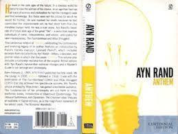 the ayn rand anthem essay contest