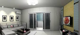 flawless living room doors living room doors designs home design mannahatta us