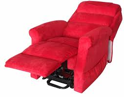 electric recliner chairs for the elderly. Check Out This Product On Alibaba.com APP Living Room Furniture Electric Sofa Bed Massage Recliner Chairs For The Elderly L