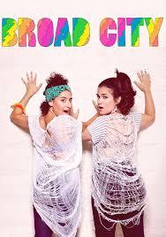 Broad City (2014) Temporada 4 capitulo 4