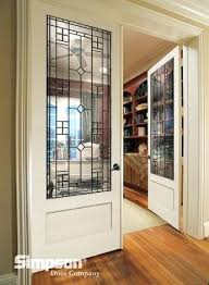 office interior doors. Decorative Doors Interior Glass French Define This Home Office