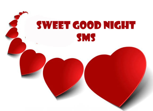 sweet love messages for your girlfriend in hindi