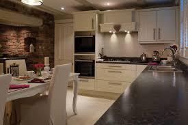 kitchen worktops ideas worktop full: full kerala granite etchings  full kerala granite etchings full kerala granite etchings