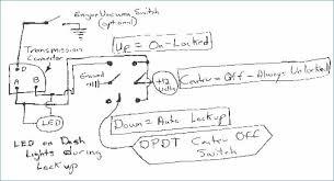 700r4 tcc lockup wiring diagram 700r4 vacuum diagram lock up 700r4 700r4 4l60 transmission 700r4 tci 20 a in transmission wiring diagram at on 700r4 vacuum diagram
