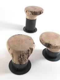 urban furniture designs. Urban Furniture Designs A