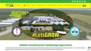 51 best garden centers s for