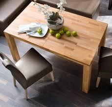 Schlafsofa Ausziehbar Esstisch Design Mit Stühlen Hängelampe