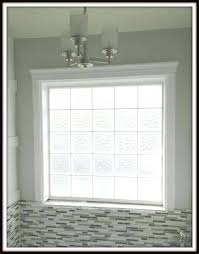 acrylic glass block gallery of systems fixed over tub in bathroom ideas by fixed acrylic glass acrylic glass block