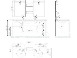 standard size bathtub tub drain size bathtub drain rough in dimensions large size of bathroom sink