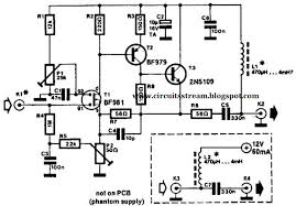 similiar antenna schematic diagrams keywords build a low noise active antenna circuit diagram